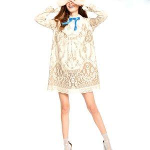 Anna Sui x Target